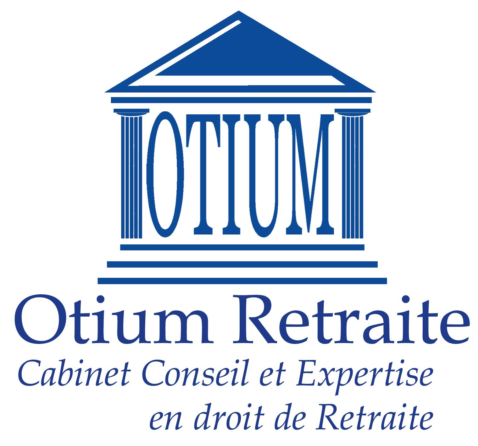 Otium Retraite A Quel Age Partir A La Retraite